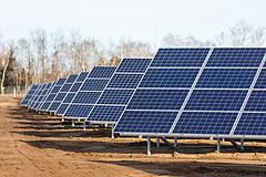 Még több kedvezmény járhat a megújuló energiára