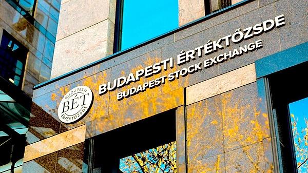 Rossz hangulatban is lendületet mutatott Budapest