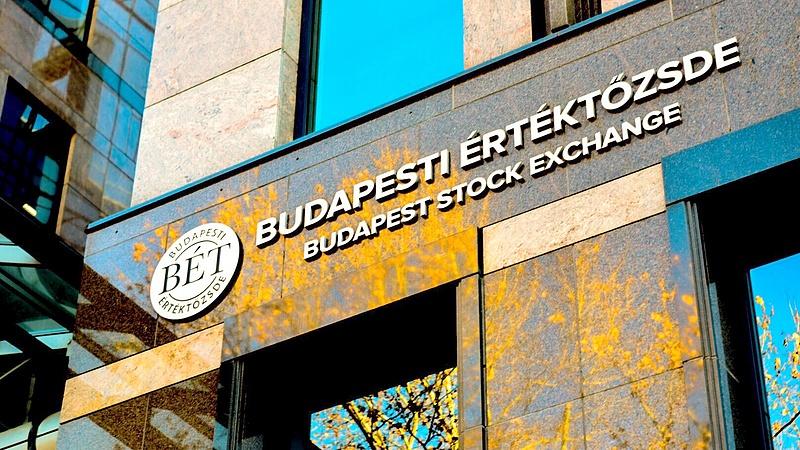 Megérkeztek a mínuszok Budapestre