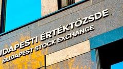 A Hungarikum Biztosítási Alkusz Kft. kötelező vételi ajánlatot tesz a CIG részvényeire