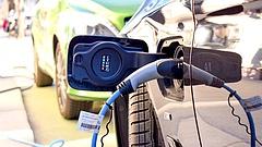 Kijózanító jelentés készült az elektromos autókról