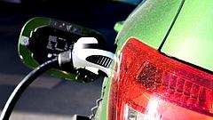 Állami támogatás: elkapkodhatják az e-autókat