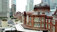 Magyar intézet lesz Tokióban és Szöulban