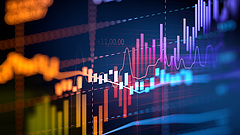 Kijózanodtak a piacok - nagyot nőttek az árfolyamok