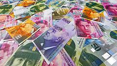 Itt a világ egyik legértékesebb bankjegye