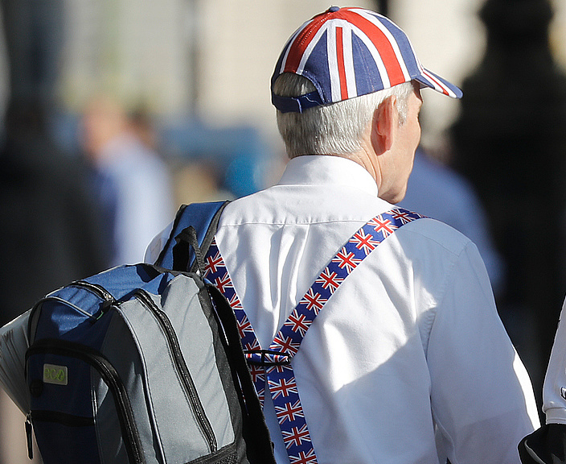 Brexit: lesöpörte az EU az asztalról Boris Johnson javaslatait