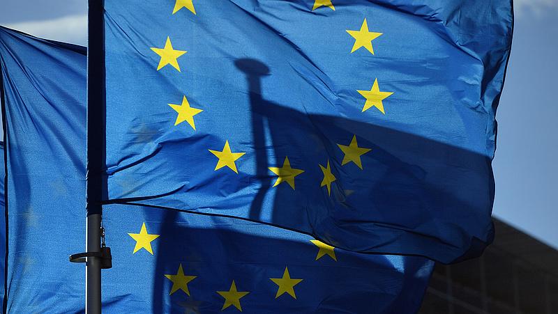 Programkavalkáddal készülnek az Európa-napra
