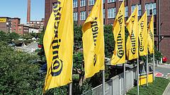 Elbocsátások a Continental makói gyárában - mi a valóság?