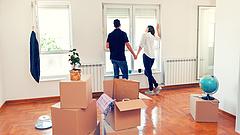 Lakást bérelne? Így alakulnak most az árak