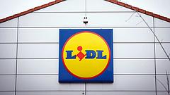 Nagyon bejött a Lidl vicce - a boltlánc rátett egy lapáttal