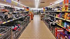 Nagy változás jön a Lidl pénztárainál - a régióban érkezik, ami még a németeknél sincs