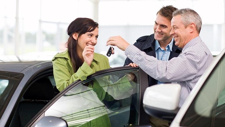 Jár-e szavatosság használt autó vásárlásához? - Szép Ügyvédi Iroda