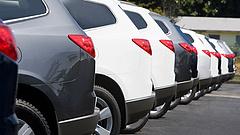 Júliustól jön a családosok autóvásárlási támogatása