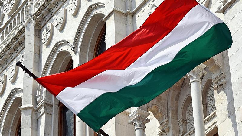 Külföldről mondhatnak ma ítéletet Magyarország felett