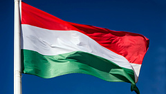 Ezúttal az USA készített országjelentést Magyarországról