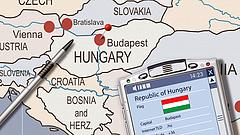 Az EU változtatna a schengeni övezet határszabályozásán