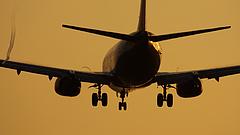 Kiadta a Boeing a 737 MAX-ok szoftverfrissítését