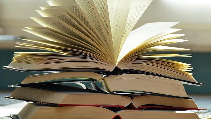 A könyvkiadást is ellenőrizné az állam