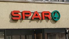 Beindítja az online vásárlást a Spar is