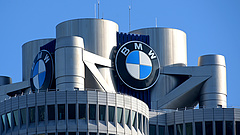 Megindult a toborzás a debreceni BMW-nél