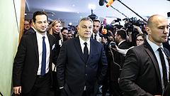 Megszületett a döntés: megszavazták a Fidesz tagságának felfüggesztését