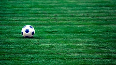 Egy focista havonta keresi meg az éves átlagbért