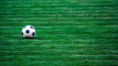 Július 5-én avatja új stadionját a Vasas
