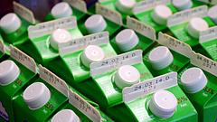 Járvány kontra tejvásárlók: melyiket, mennyiért?