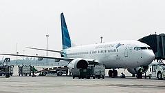 Óriási megrendelést bukott a Boeing