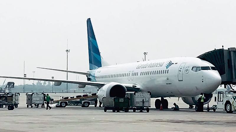 Újabb fejlemény a Boeing-katasztrófa ügyében