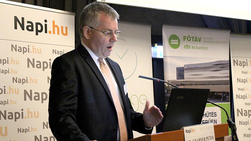 Egyre több kihívás előtt áll Magyarország