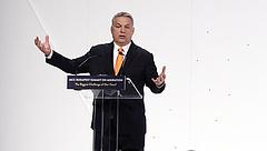 Így alakítaná át az EU-t Orbán Viktor
