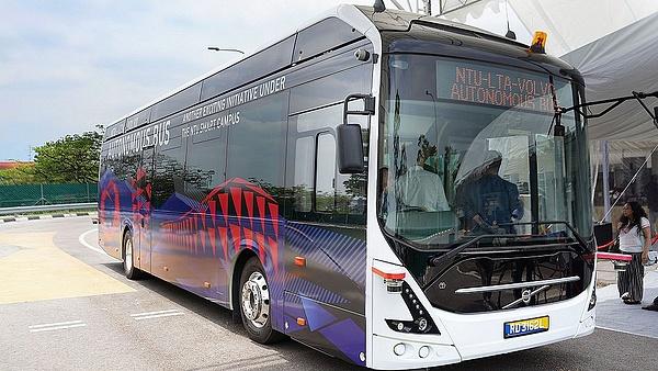 Négy év múlva már több mint ezer elektromos busszal közlekedhetünk