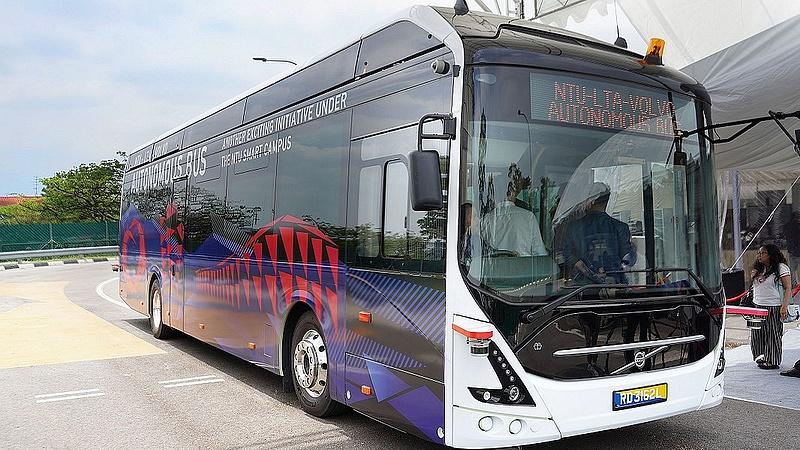 Nagy változás érik a tömegközlekedésben