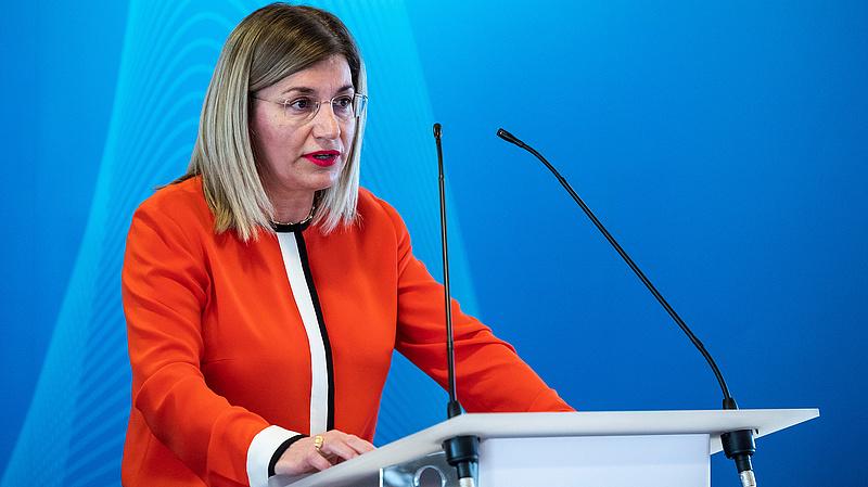 Újabb részletek derültek ki a Budapest Bank jövőjéről