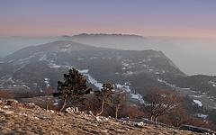 Katasztrófa sújtotta térséggé nyilvánítanák a szlovén sípályák területét