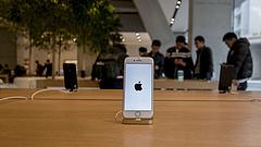 """Az Apple lerázná magáról, hogy csak egy """"iPhone-gyártó"""""""
