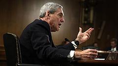 Hamarosan nyilvános lehet a Mueller-jelentés
