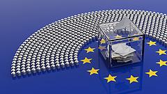EP-választás: már 25 pártot vettek nyilvántartásba