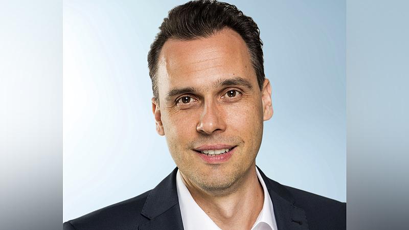 Új vezető a Bosch budapesti fejlesztési központja élén