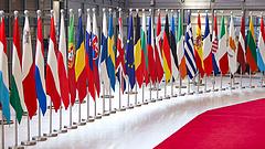 Vakmerő jóslat: Európa évtizede jön