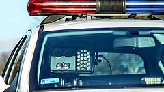 Ne feledje: ma közel félmillió autóst ellenőriz a rendőrség