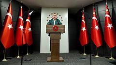 Mit lát az Erdogan-féle Törökországban Orbán? Külföldi visszhang