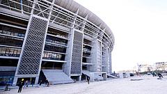 Közel négymilliárdért készül Puskás-kiállítóközpont