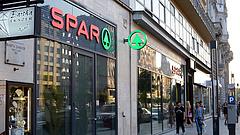 Kijárási tilalom: a Spar a magyar vásárlókhoz fordult - mit csinált a többi boltlánc?