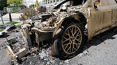 Ismét irigyelhetik a magyar autósok romániai társaikat