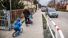 Ez az igazi migráció: már minden hatodik magyar külföldön születik