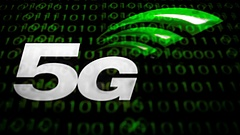 Hárman versenyezhetnek az 5G frekvenciákért
