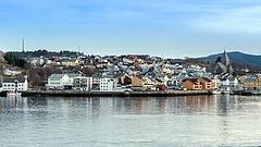Elképesztő pénzek égtek el a norvégoknál