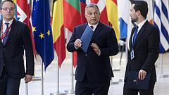 A szőnyeg szélére állítanák Magyarországot az EU-ban